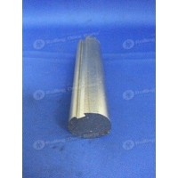 Solid Shaft - 1-1/4""